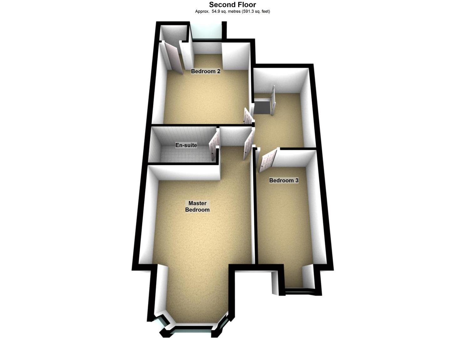 Glenturret 33 Dollerie Terrace